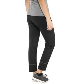 Shimano Transit Softshell Pants Women black